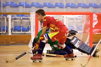 18-09-22_3-Spain-Italy43