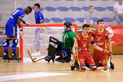 18-09-22_3-Spain-Italy25