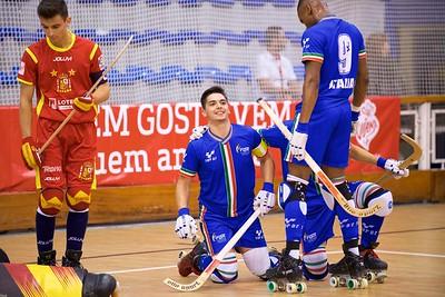 18-09-22_3-Spain-Italy06