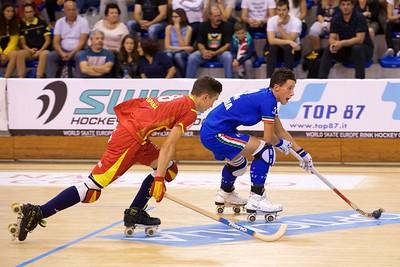 18-09-22_3-Spain-Italy27