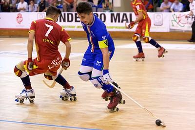 18-09-22_3-Spain-Italy34