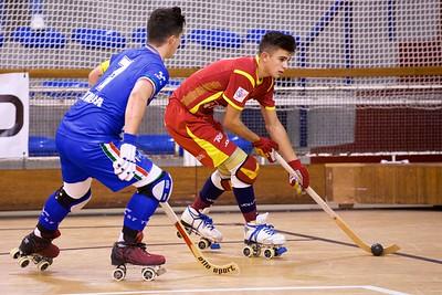 18-09-22_3-Spain-Italy29