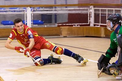 18-09-22_3-Spain-Italy41
