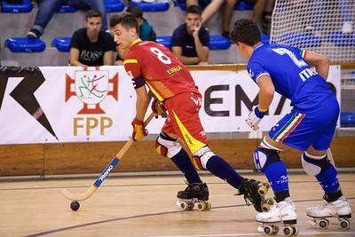 18-09-22_3-Spain-Italy30