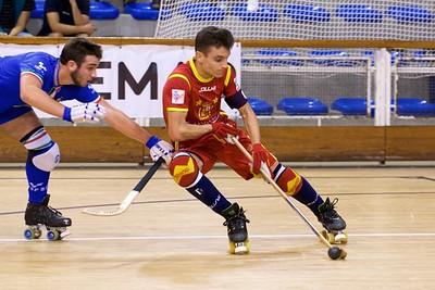 18-09-22_3-Spain-Italy40