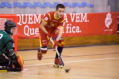 18-09-22_3-Spain-Italy16