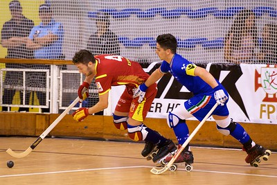 18-09-22_3-Spain-Italy42