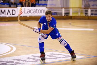 18-09-22_3-Spain-Italy09