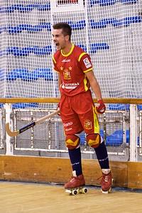 18-09-22_3-Spain-Italy36
