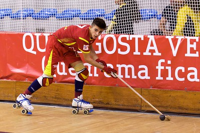18-09-22_3-Spain-Italy33