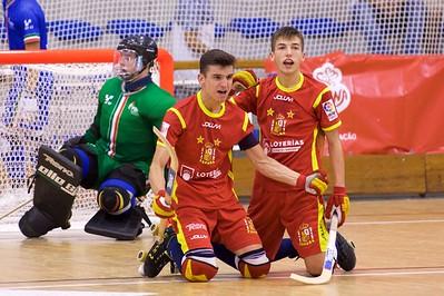 18-09-22_3-Spain-Italy24