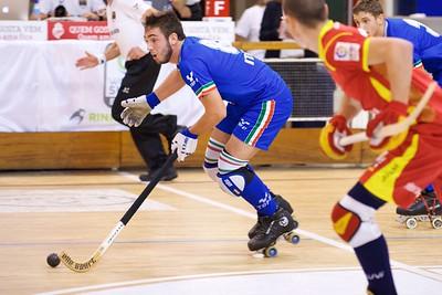 18-09-22_3-Spain-Italy22