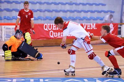18-09-22_1-Switzerland-England15