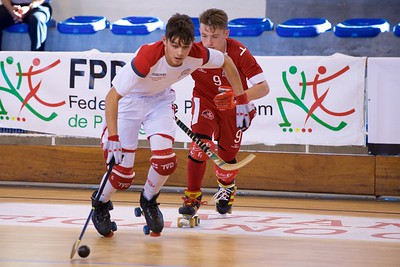 18-09-22_1-Switzerland-England02