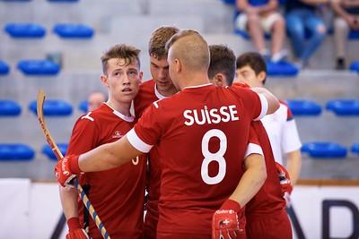 18-09-22_1-Switzerland-England08