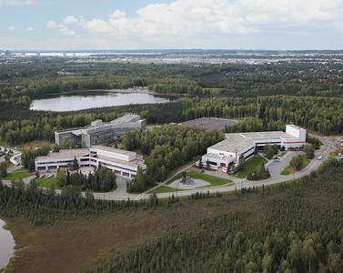 ISB-Arts-Admin-Anchorage.jpg
