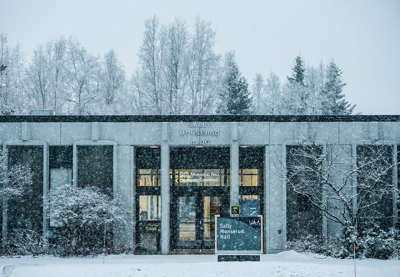 180103-SNOW-JRE-0008
