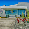 "Alaska Airlines Center  <div class=""ss-paypal-button"">AAC-July29-2014-2.jpg</div><div class=""ss-paypal-button-end""></div>"