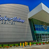 "Alaska Airlines Center  <div class=""ss-paypal-button"">AAC-July29-2014-3.jpg</div><div class=""ss-paypal-button-end""></div>"