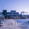 200106-FROSTY CAMPUS-JRE-0177-Pano