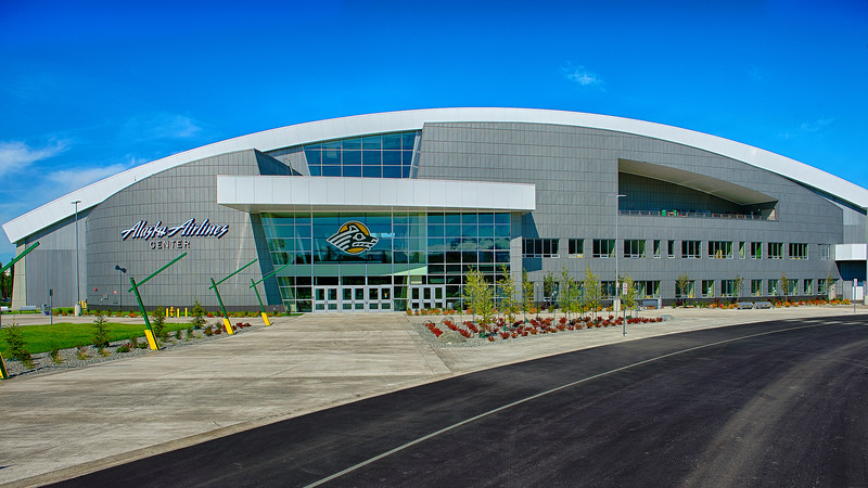"Alaska Airlines Center  <div class=""ss-paypal-button"">AlaskaAirlines Cntr.jpg</div><div class=""ss-paypal-button-end""></div>"