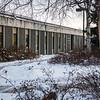 20171127-BUILDINGS-JRE-0145