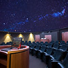 "UAA's Planetarium in the ConocoPhillips Integrated Science Building. (Photos by Chris Arend)  <div class=""ss-paypal-button"">2009 ISB 730.JPG</div><div class=""ss-paypal-button-end""></div>"