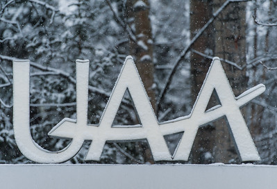 180103-SNOW-JRE-0310