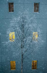 180103-SNOW-JRE-0005