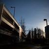 UAA Campus