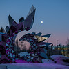 190225-MOON SCULPTURE LIBRARY-JRE-0019