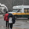 190417-SNOW AND DSS-JRE-0384