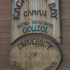 KPC - Kachemak Bay Campus