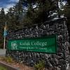Kodiak College