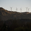 "Wind turbines overlook the city of Kodiak.  <div class=""ss-paypal-button"">180923-KODIAK CAMPUS-JRE-0122.jpg</div><div class=""ss-paypal-button-end""></div>"