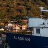 "The Kodiak Harbor.  <div class=""ss-paypal-button"">180924-KODIAK CAMPUS-JRE-0345.jpg</div><div class=""ss-paypal-button-end""></div>"
