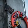 "The Kodiak Harbor.  <div class=""ss-paypal-button"">180924-KODIAK CAMPUS-JRE-0279.jpg</div><div class=""ss-paypal-button-end""></div>"