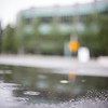 "raindrops falling in a puddle at the UAA/APU Consortium Library parking lok on the campus of UAA  <div class=""ss-paypal-button"">20160706-raindrops-TEK-001.JPG</div><div class=""ss-paypal-button-end""></div>"