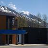 Prince William Sound College