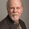 Dr Robert Granfield-5_pp