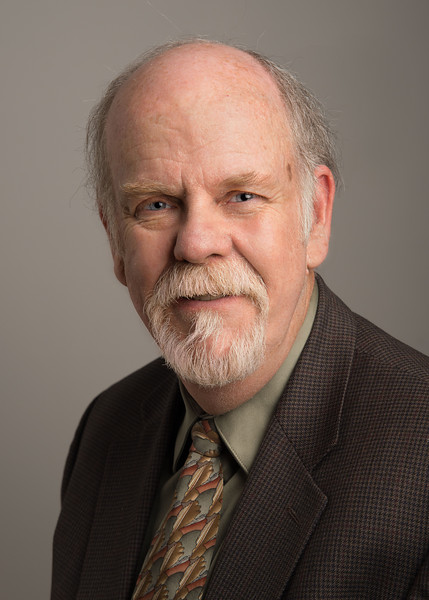 Dr Robert Granfield-3_pp