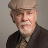 Dr Robert Granfield-1_pp
