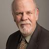 Dr Robert Granfield-4_pp