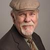 Dr Robert Granfield-2_pp