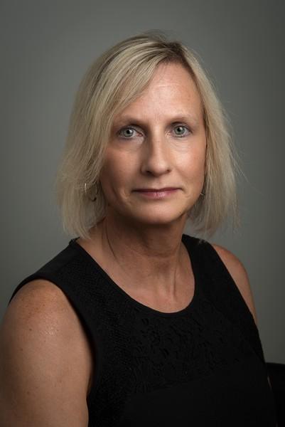 UB Kathleen Stuber-3_pp