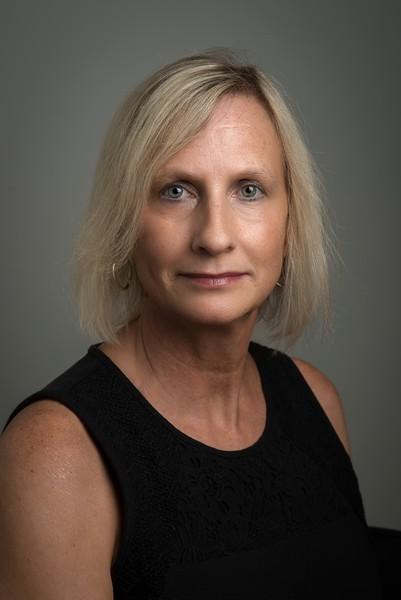 UB Kathleen Stuber-2_pp