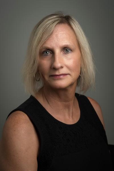 UB Kathleen Stuber-4_pp