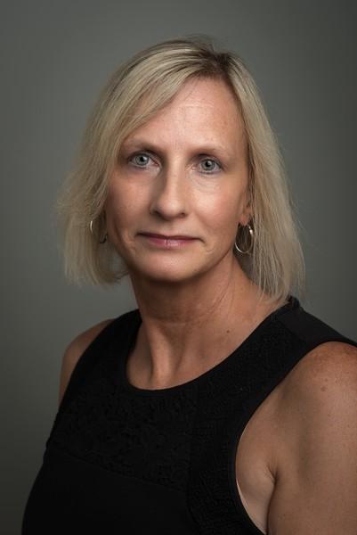 UB Kathleen Stuber-1_pp