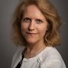 UB Lisa Lenker-2_pp