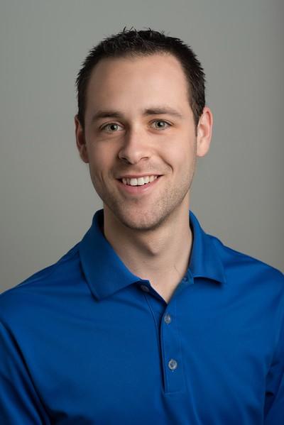 UB Headshots Matt Fitzpatrick-3_pp